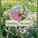 Science Cafe Green Bridges