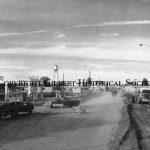 14 - Main Road 1957