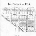 24 - TheTownsite 1914