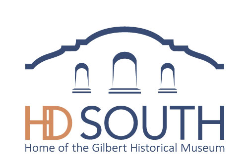 HD SOUTH Events