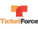 Ticket Force