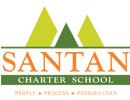 SanTan Charter School
