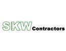 Sky Contractors