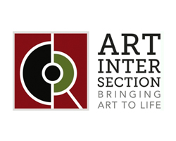 Art Intersection
