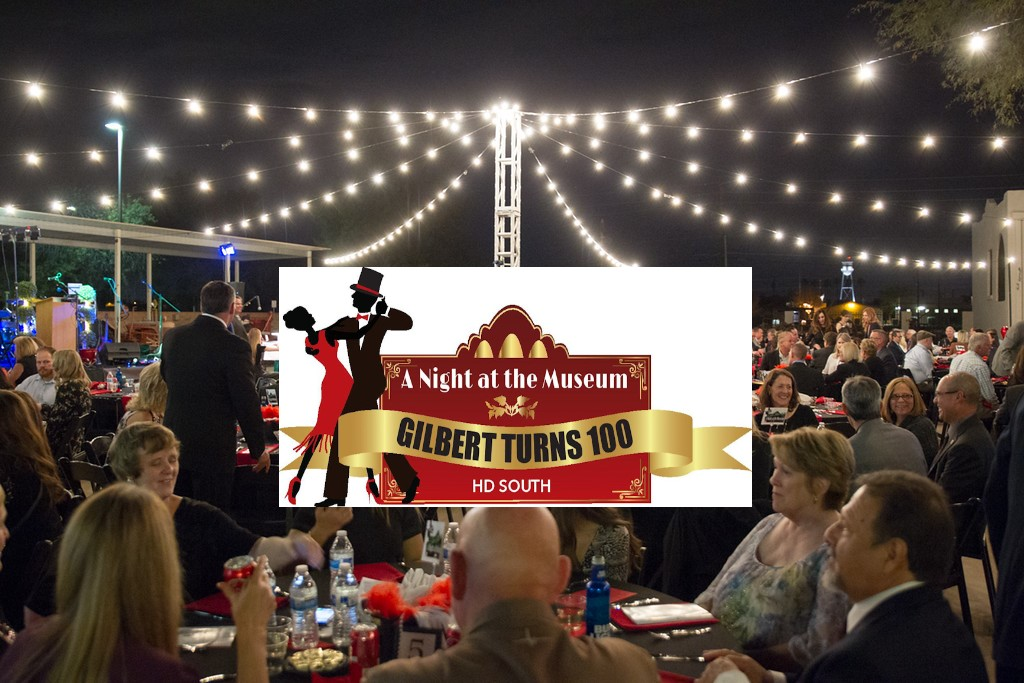 Gilbert Events Events In Gilbert Arizona Hd South