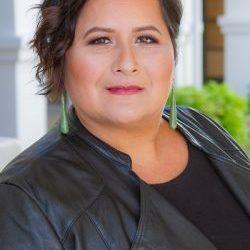 ElaineKessler2020-1-1